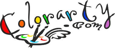 Art Supplies | Colorarty.com